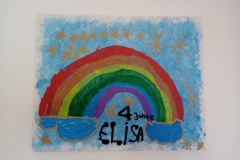 Elisa-4-Jahre