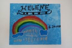 Helene-6-Jahre