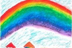 wir-unter-dem-Regenbogen