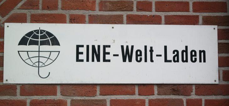 Eine-Welt-Laden-Materborn – Neue Öffnungszeiten ab 12.05.2020